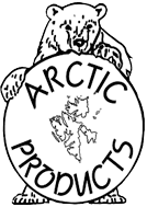 Artic products